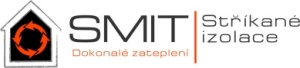 www.smitizolace.cz; stříkaná izolace